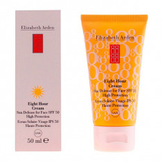 Elizabeth Arden - EIGHT HOUR cream sun defense SPF50 50 ml - Protectie solara