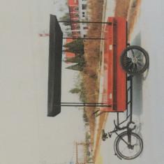 Restaurant de Vanzare - Cargo bike