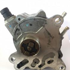 Pompa inalta presiune Volkswagen Audi Skoda Seat 2.0 TDI 03G145209C