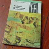 Carte Colectia foto film - Realizarea si exploatarea diapozitivelor volumul 1 !