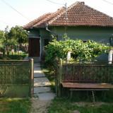 Casa de vanzare in comuna Scoarta, 70 mp, Numar camere: 3, Suprafata teren: 5000