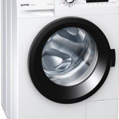Gorenje Masina de spalat rufe W8544N/I, 8 kg, 1400 RPM, Clasa A+++, Alb - Masini de spalat rufe