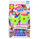 Kit pentru pedichiura copii Alex Toys L - Cosmetice copii