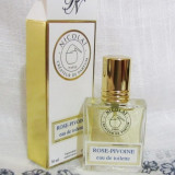 Parfums de Nicolai ROSE PIVOINE 30ml