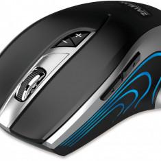Mouse gaming Zalman ZM-GM1