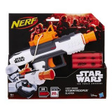 Pistol Star Wars Nerf Episode Vii First Order Stormtrooper Blaster