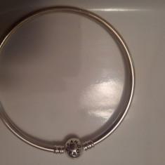 Bratara argint - Bratara Pandora