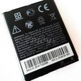 Acumulator hTc A510e/A510c BD29100