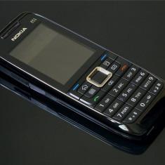 Nokia e51 reconditionat - Telefon Nokia