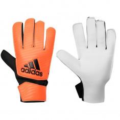 Manusi Portar adidas X Training originale - marimea 4 5 6 7 8 9 10 11 - Echipament portar fotbal