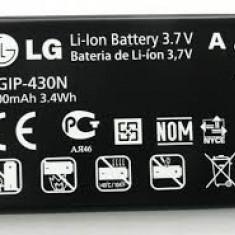Acumulator LG Wink T300 LGIP-430N original