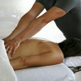 Masaj de relaxare si antistres