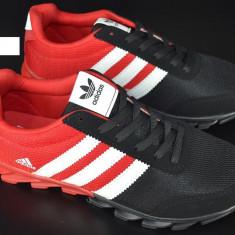Adidasi barbati, Textil - Adidas NEO