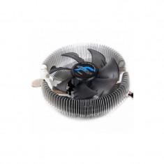 Cooler CPU Zalman CNPS90F, NOU, SIGILAT *** GARANTIE *** - Cooler PC Zalman, Pentru procesoare