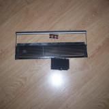 Maner, masca, capac cablu alimentare magnetofon rusesc Majak 205