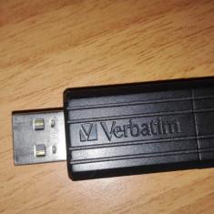 Stick USB Verbatim 8 GB