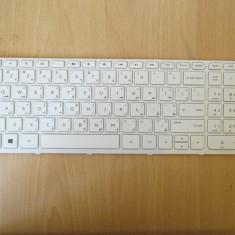 Tastatura noua Hp Pavilion 15 15-e 15-e000 15-N 15-n000 Poze reale - Tastatura laptop