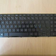 Tastatura noua HP Pavilion 15-N000 15-N1000 15-E000 Poze reale livrare gratuita - Tastatura laptop