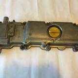 Garnitura chiulasa auto, Opel, ASTRA G (F48_, F08_) - [1998 - 2009] - Capac Chiuloasa Culbutori Opel Astra G Vectra B Zafira 2.0 DTI DTL !