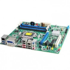 Placa de Baza - Placi de baza second hand Intel DQ67SW