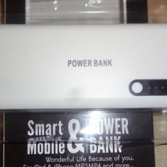 Acumulator extern, BATERIE EXTERNA 16800 mAh telefon, tableta, Samsung Galaxy S5
