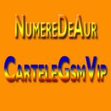 Cartela Cosmote - --NumereDeAur--0785.88.88.36--Cartela Sim Activa Cosmote Bonus 48 E Energy--