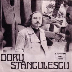 Doru Stănculescu – Ai, Hai (Single) - Muzica Folk Altele, VINIL
