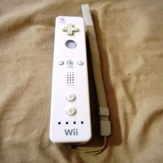 Wiimote/ maneta/controller/telecomanda wii, original Nintendo!