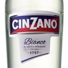 Vermouth - Cinzano Bianco 1L