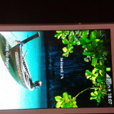 Telefon mobil Samsung Galaxy S Duos 2, Alb, Neblocat - Vand telefon mobil samsung