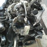 Pompa Inalte Motor Mercedes ML 3.2 Diesel W164 An 2005 -2009
