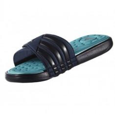 Papuci barbati - PAPUCI ADIDAS ADISSAGE SC COD S78034