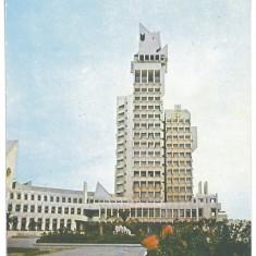 Carte Postala, Necirculata, Printata - 7286 - Romania ( 194 ) - SATU-MARE - postcard - unused