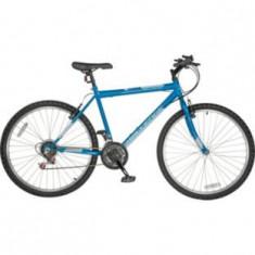 Bicicleta Mountain Bike Challenge Emulator