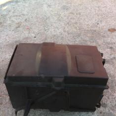Carcasa baterie Ford Focus II - Carcasa filtru aer