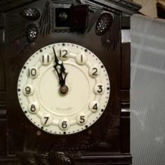 Ceas cu cuc de perete, pt colectionari - Ceas de perete