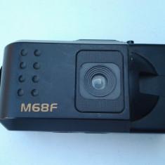 Aparat foto M68F - Baterie Aparat foto