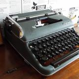 Masina scris OLYMPIA - Masina de scris
