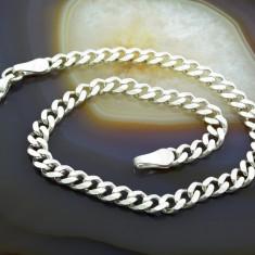 Bratara argint - Bratara din Argint 925, cod 362
