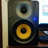 Boxe Behringer - Boxe studio monitor Behringer Truth B1030A