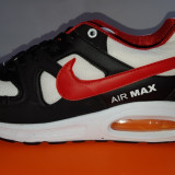 Adidasi Nike Air Max, model 2016.