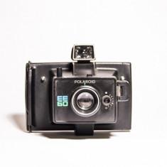 Aparat Polaroid EE60 - Aparat Foto cu Film Polaroid