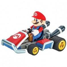 Vehicul - Masina cu telecomanda Mario Kart, scara 1:16