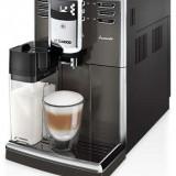 Espressor Philips Saeco Incanto, 15 bari, 2.5 l, negru - Espressor automat