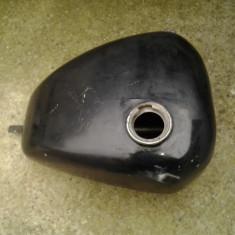 Rezervor benzina Chopper