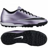 NIKE MERCURIAL VORTEX II TF COD 651649-580 - Adidasi barbati Nike, Marime: 39, 40, 40.5, 41, 42, 42.5, 43, 44, Culoare: Mov