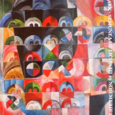 Carte Istoria artei - SESIUNEA DE LICITATII, JOI, 19 NOIEMBRIE 2015, LICITATIA DE MOBILIER DE EPOCA 19:30, LICITATIA DE AVANGARDA SI ARTA CONTEMPORANA 20:30
