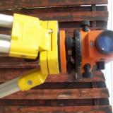 Nivela optica - VAND NIVELA NESTLE NAN24-500 LEI
