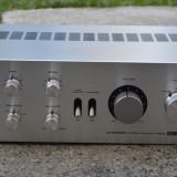 Amplificator audio Denon, 81-120W - Amplificator Pioneer SA 6300