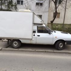 Utilitare auto - Dacia Papuc